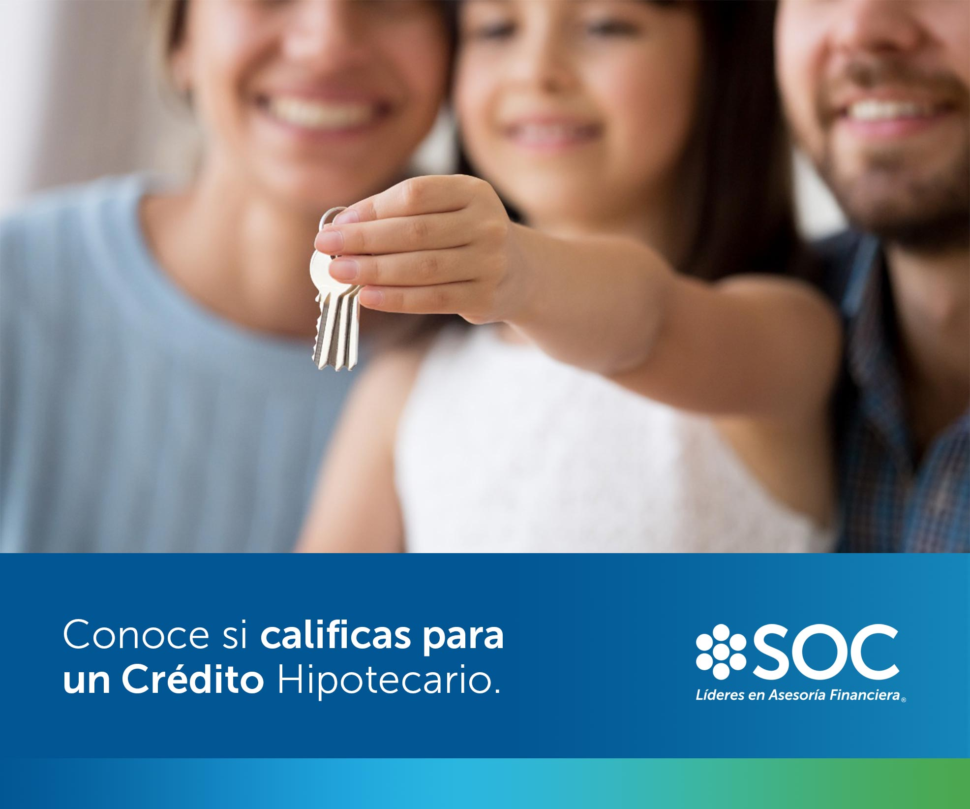 credito-hipotecario